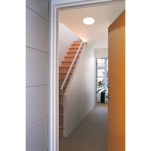 Lightexpert.nl LED Plafondlamp Premium - 20W - Ø29 CM
