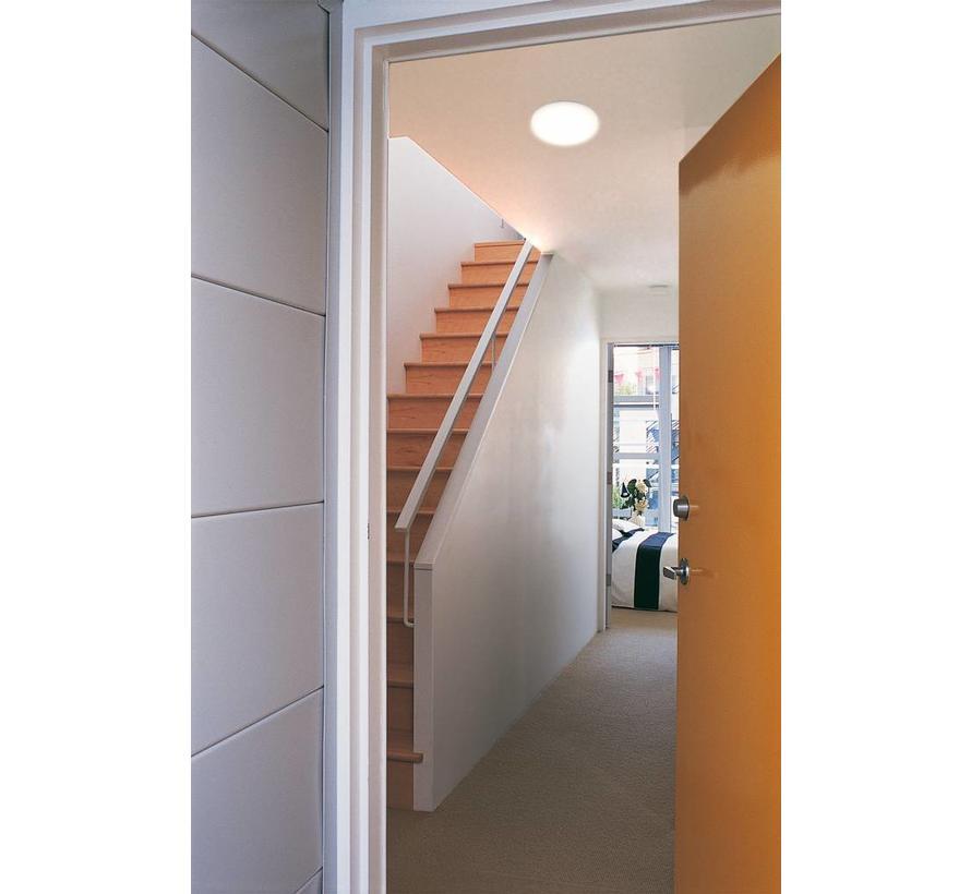 LED Plafondlamp Premium - 18W - Ø29 CM