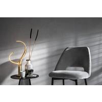 Calex Calex Ypsilon  LED Lamp Ø215  - E27 - 130 Lumen - Goud