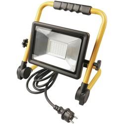 LED Bouwlamp