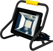 Lightexpert.nl LED Bouwlamp 50W - IP65 - 3750 Lumen
