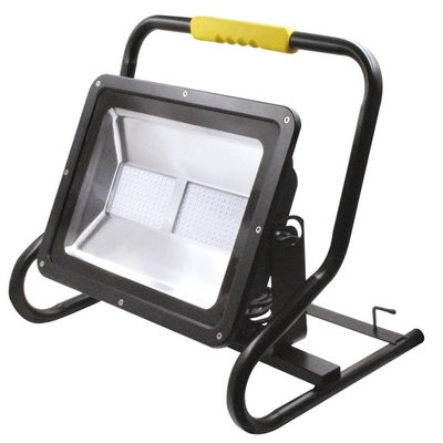 LED Bouwlamp 80W - IP65 - 5600 Lumen