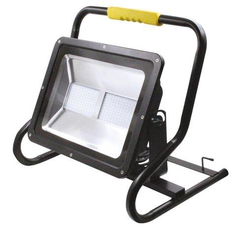 Lightexpert.nl LED Bouwlamp 80W - IP65 - 5600 Lumen