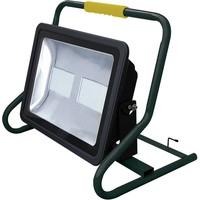 Lightexpert.nl LED Bouwlamp 150W - IP65 - 10500 Lumen