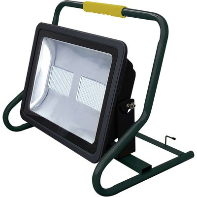 LED Bouwlamp 150W - IP65 - 10500 Lumen