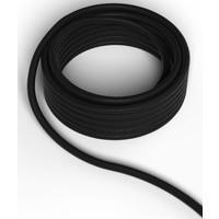 Lightexpert Calex Strijkijzersnoer - Zwart