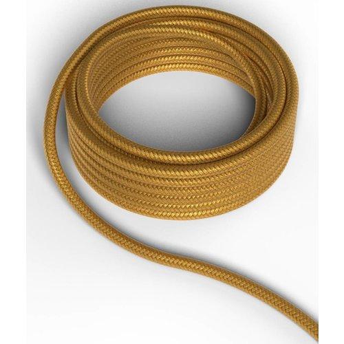 Lightexpert Calex Strijkijzersnoer - Goud