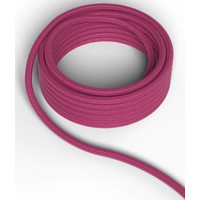 Lightexpert Calex Strijkijzersnoer - Roze