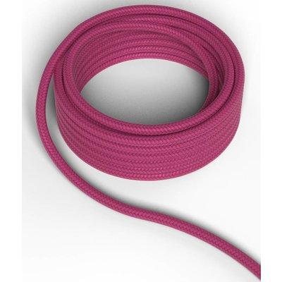 Calex Strijkijzersnoer - Roze