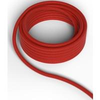Lightexpert Calex Strijkijzersnoer - Rood