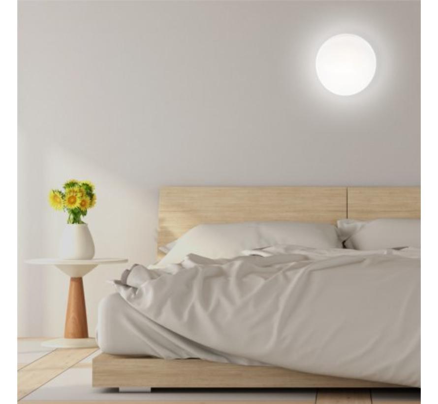 LED Plafondlamp Premium - 14W - Ø26 CM
