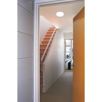 Lightexpert LED Plafondlamp Premium - 14W - Ø26 CM