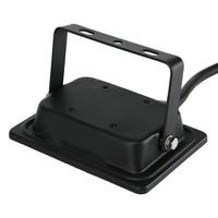 Lightexpert.nl LED Breedstraler 50W - 4500 Lumen - 6400K