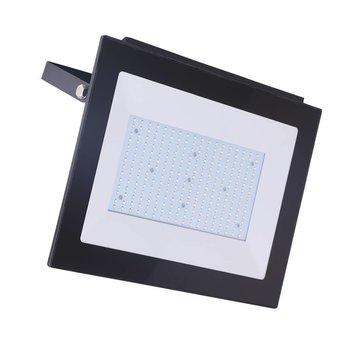 Lightexpert.nl LED Breedstraler 150W - 13.500 Lumen - 6400K
