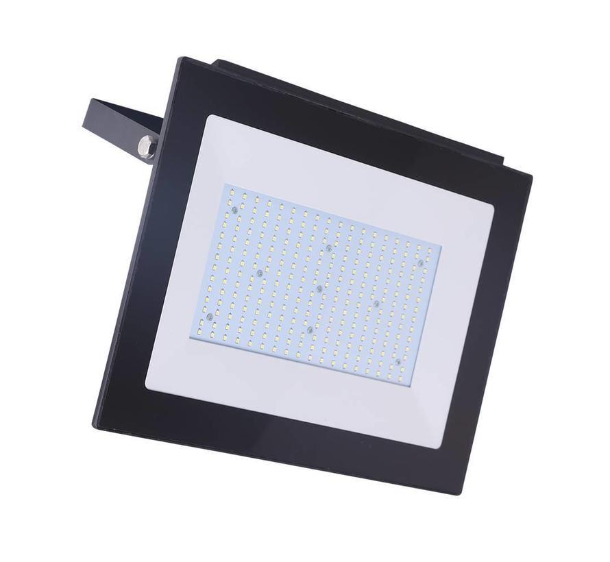 LED Breedstraler 150W - 13.500 Lumen - 6400K
