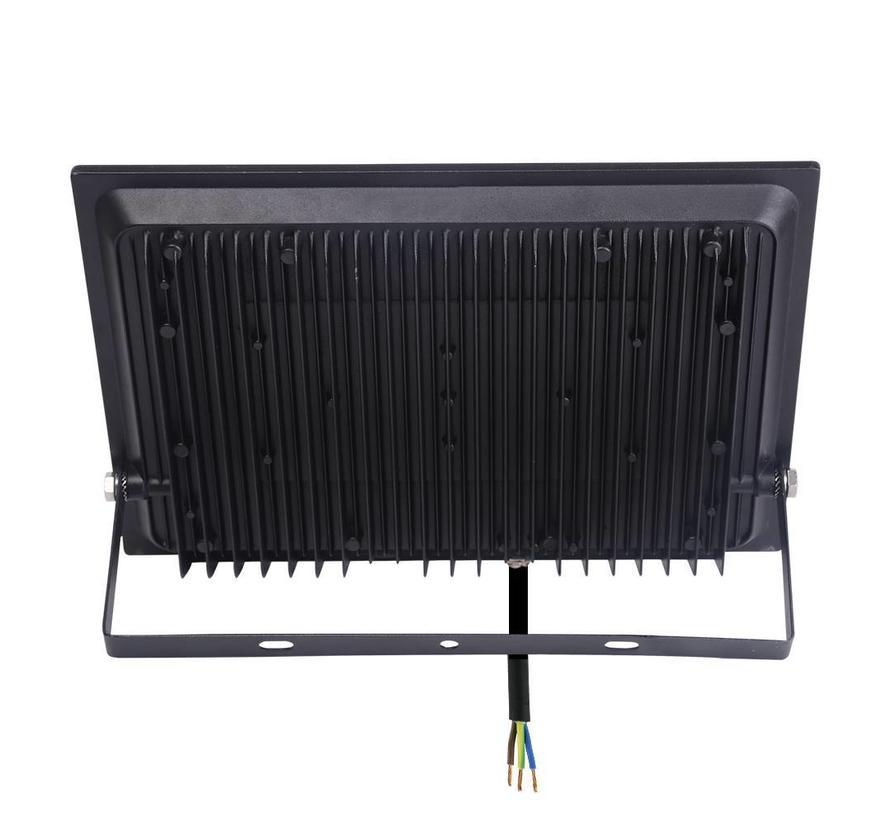 LED Breedstraler 200W - 18.000 Lumen - 6400K