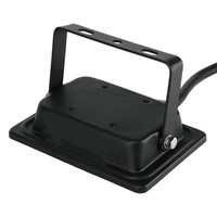 Lightexpert.nl LED Breedstraler 20W - 1800 Lumen - 4000K