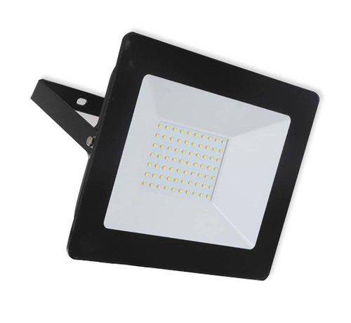 Lightexpert.nl LED Breedstraler 30W - 2700 Lumen - 6400K
