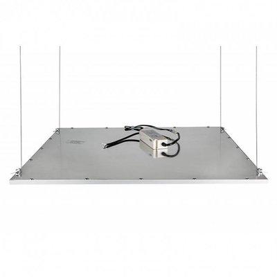 LED Paneel Kabelset – Geschikt voor een lengte tot 150CM