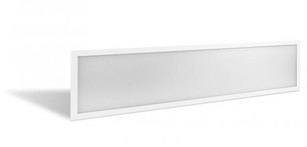 LED Paneel 120x30 - UGR<17 - 30W - 5000K - 4000 Lumen