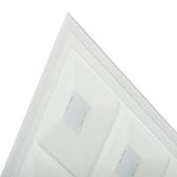 Lightexpert LED Paneel 60x60 - UGR<13 - 36W - 5000K - 3780 Lumen