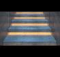 LED Trapverlichting voor 15 Traptreden