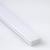 Aluminium Profiel voor Trapverlichting van 15 Treden