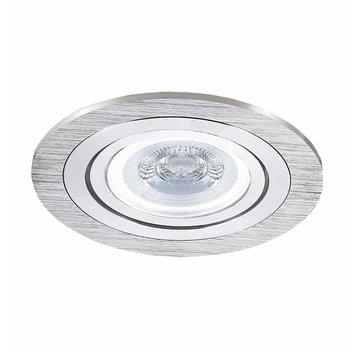 Philips LED Inbouwspots Philips - Chandler - GU10 - Dimbaar