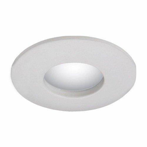 Philips LED Inbouwspots Philips - Barcelona - GU10 - Dimbaar