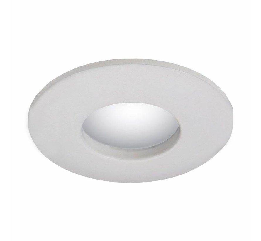 LED Inbouwspots Philips - Barcelona - GU10 - Dimbaar