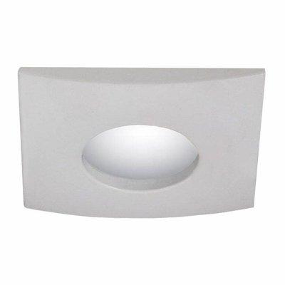 LED Inbouwspots Philips Garland - GU10 - Dimbaar