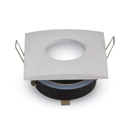 Philips LED Inbouwspots Philips Garland - GU10 - Dimbaar