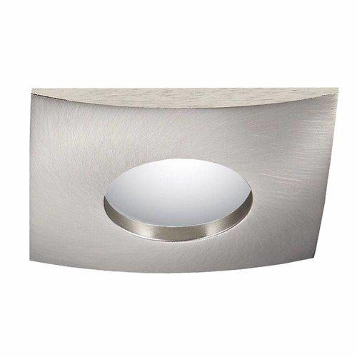Philips LED Inbouwspots Philips New York - GU10 - Dimbaar