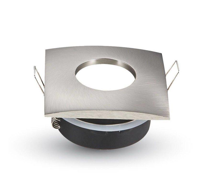 LED Inbouwspots Philips New York - GU10 - Dimbaar