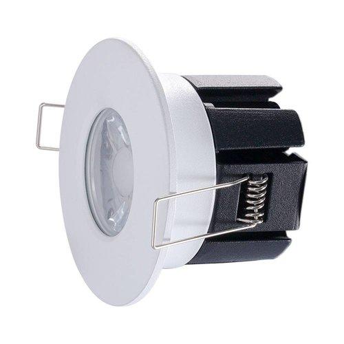 Samsung LED Inbouwspots Samsung – Bluetooth – IP65 – Geïntegreerd LED