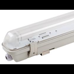LED TL Armaturen