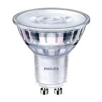 Philips GU10 Philips Spot 5W - Dimbaar