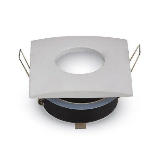 Lightexpert GU10 Fitting Garland - IP44