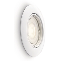 Lightexpert LED Inbouwspots Dimbaar Murillo 5W - Wit
