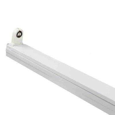 LED TL Armatuur Opbouw 120CM - IP20