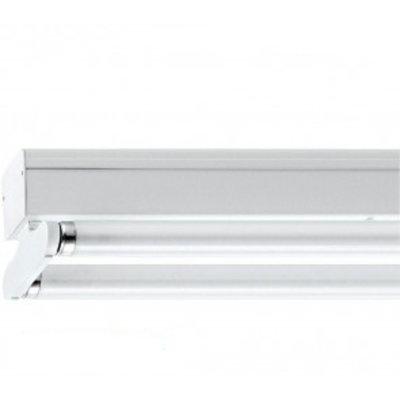 LED TL Armatuur Opbouw 60CM - IP20