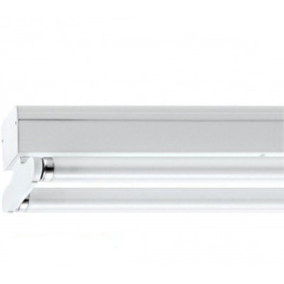 LED TL Armatuur Opbouw 150CM - IP20