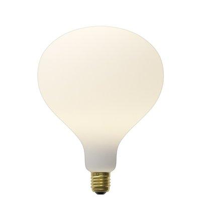 Calex Kumla LED Lamp -  Ø160 - E27 - 550 Lumen
