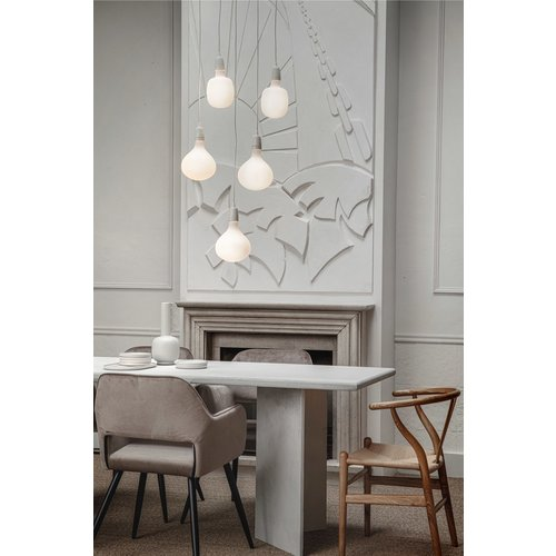Calex Calex Kumla LED Lamp -  Ø160 - E27 - 550 Lumen