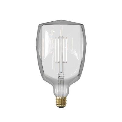 Calex Nybro LED Lamp -  Ø125 - E27 - 320 Lumen