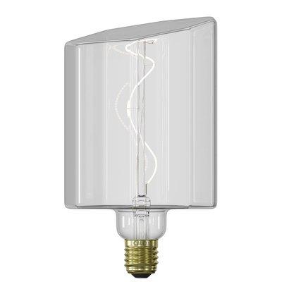 Calex Vaxholm LED Lamp -  Ø125 - E27 - 180 Lumen