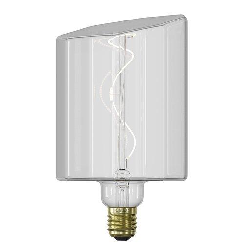 Calex Calex Vaxholm LED Lamp -  Ø125 - E27 - 180 Lumen