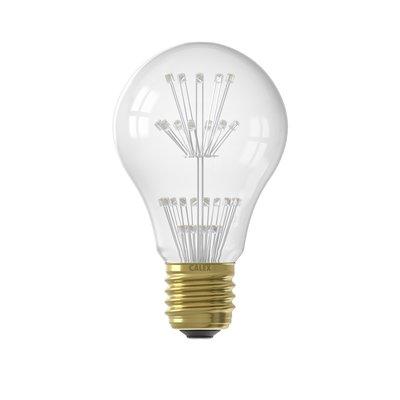 Calex Pearl LED Lamp - E27 - 136 Lumen