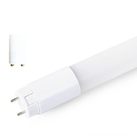Samsung LED TL Lamp 60 CM - 10W - 6400K - 850 Lumen