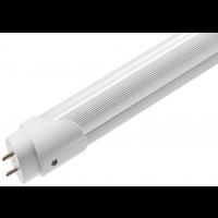 Lightexpert.nl LED TL Buis 120 CM - 18W - 4000K - 2160 Lumen